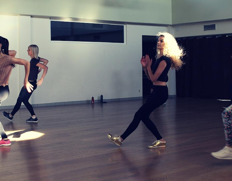 Zumba, Kaunas, Dance4fun, sokiu studija, silainiai