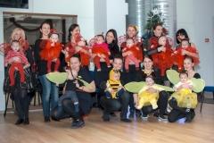 Kaledinis-vakarelis-2013-1