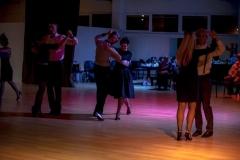 Kaledinis-vakarelis-2013-18