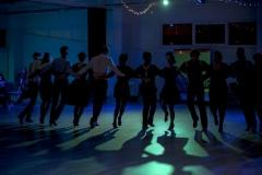 Kaledinis-vakarelis-2013-21