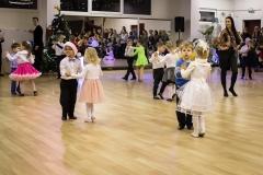 mazuju-kaledinis-vakarelis-2014-1