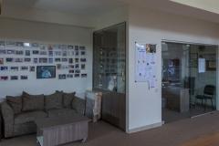 studija-1