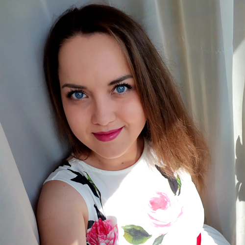 Evelina Vitkevičienė