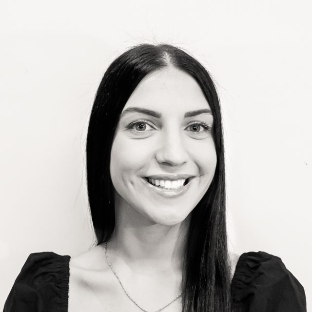GERDA Tumonytė