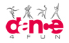 dance4fun_logo_100x63