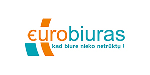 Partneris_eurobiuras-3x1.5-n